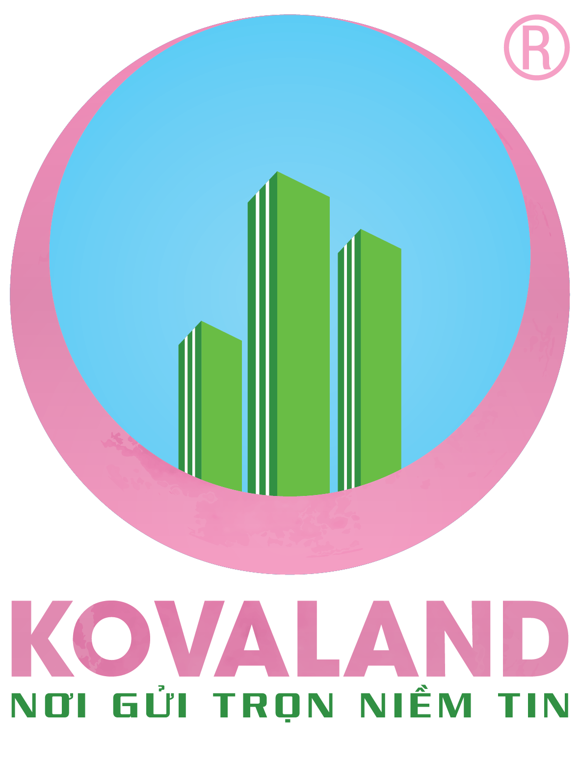 Kovaland – Nơi gửi trọn niềm tin